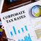 corporate tax rates in Singapore corporate taxation