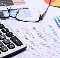 FAQ Accounting and Bookkeeping