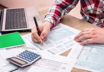 Corporate Tax Planning and Tax Return in Singapore