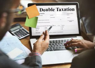 Foreign Sourced Income and Avoidance of Double Taxation