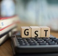 Frequently Asked Questions GST