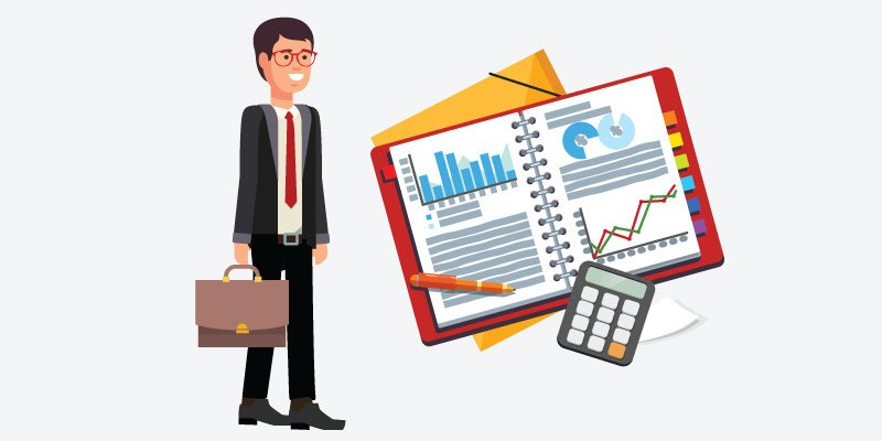 why to outsource accounting
