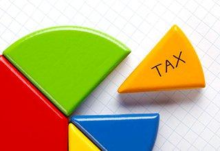 Singapore corporate tax