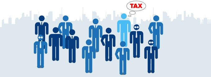 Tax Schemes in Singapore