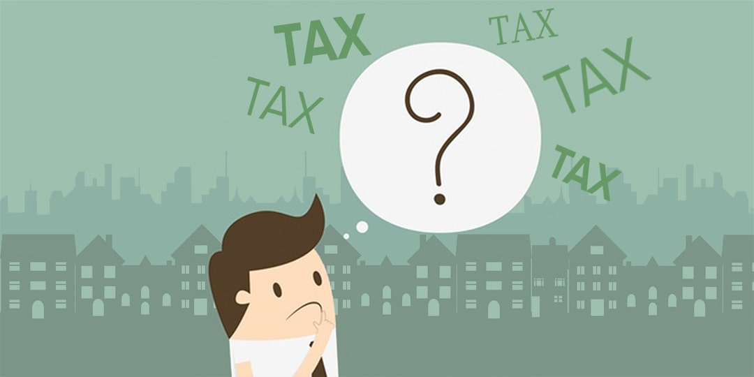 Am I a Singapore Tax Resident?