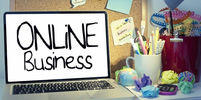 5 Ways to Build a Successful Online Business