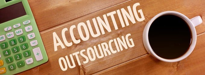 outsource accounting services singapore