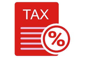 17% is the current corporate tax rate in Singapore