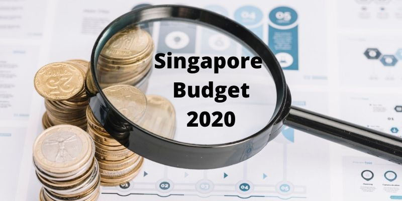 How Singapore Budget 2020 will aid businesses